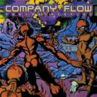 Company Flow-Funcrusher Plus(12 Year Anniv)(2LP)<img class='new_mark_img2' src='//img.shop-pro.jp/img/new/icons50.gif' style='border:none;display:inline;margin:0px;padding:0px;width:auto;' />
