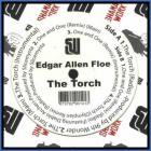 Edgar Allen Floe-The Torch(12inch)