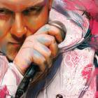 Brother Ali-The Truth is Here(2LP)<img class='new_mark_img2' src='//img.shop-pro.jp/img/new/icons50.gif' style='border:none;display:inline;margin:0px;padding:0px;width:auto;' />