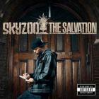 Skyzoo-The Salvation(2LP)<img class='new_mark_img2' src='//img.shop-pro.jp/img/new/icons50.gif' style='border:none;display:inline;margin:0px;padding:0px;width:auto;' />