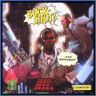 Buckshot & 9th Wonder-Chemistry(LP)