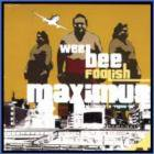 Wee Bee Foolish-Maximus(12inch)