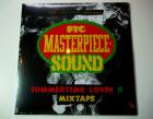 FTC x MASTERPIECE SOUND