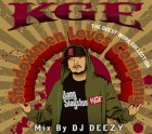 KGE Shadowmen Loves Company Mix By DJ DEEZY
