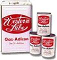 ガスアジコン 1リットル×24缶