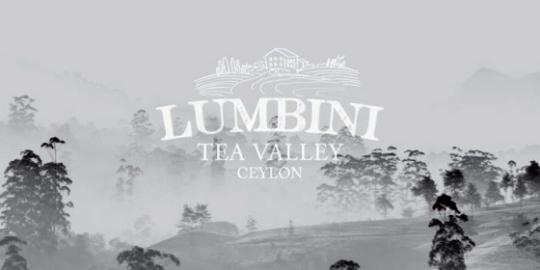ルンビニ茶園