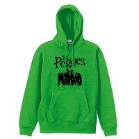 ポーグス −パーカー(4色)