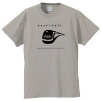 クラフトワーク / EXPRESS (LIGHTGREY)