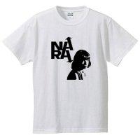 ナラ・レオン / ナラ (WHITE)