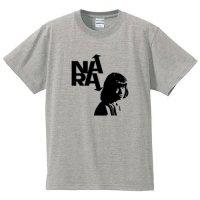 ナラ・レオン / ナラ (MIXGREY)