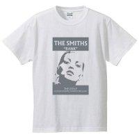 ザ・スミス / ランク(WHITE)