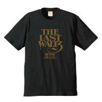 ザ・バンド / ラスト・ワルツ (6.2オンス プレミアム Tシャツ 4色)