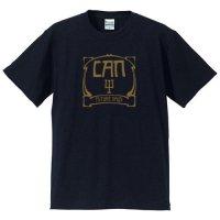 カン / フューチャー・デイズ (6.2オンス プレミアム Tシャツ 2色)