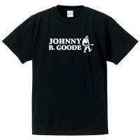 チャック・ベリー / ジョニー・B.グッド (BLACK)