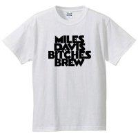 マイルス・デイヴィス / ビッチェズ・ブリュー (WHITE)