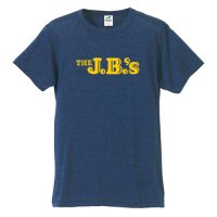 THE J.B.'s / ロゴ (トライブレンド4.4オンス 4色)<img class='new_mark_img2' src='//img.shop-pro.jp/img/new/icons1.gif' style='border:none;display:inline;margin:0px;padding:0px;width:auto;' />