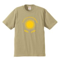 13THフロア・エレヴェーターズ (6.2オンス プレミアム Tシャツ 4色)<img class='new_mark_img2' src='//img.shop-pro.jp/img/new/icons1.gif' style='border:none;display:inline;margin:0px;padding:0px;width:auto;' />