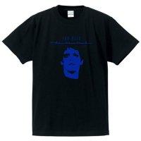 ルー・リード / ブルーマスク (BLACK BLUE)