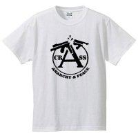 クラス / アナーキー・アンド・ピース (WHITE)