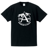 クラス / アナーキー・アンド・ピース (BLACK)