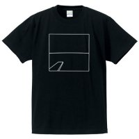 クラスター / GROSSES WASSER(BLACK)