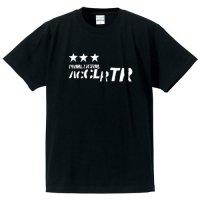 プライマル・スクリーム / アクセラレーター (BLACK)