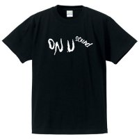 ON-Uサウンド(BLACK)