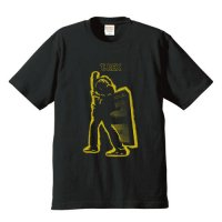 T・レックス / 電気の武者(6.2オンス プレミアム Tシャツ 3色)<img class='new_mark_img2' src='//img.shop-pro.jp/img/new/icons1.gif' style='border:none;display:inline;margin:0px;padding:0px;width:auto;' />