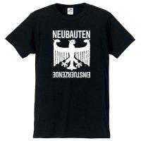 アインシュテュルツェンデ・ノイバウテン / イーグル (トライブレンド4.4オンス 4色)