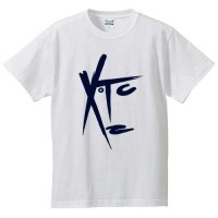 XTC / フェイス・ロゴ (キッズ 5.6オンス Tシャツ 4色)<img class='new_mark_img2' src='//img.shop-pro.jp/img/new/icons1.gif' style='border:none;display:inline;margin:0px;padding:0px;width:auto;' />