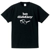 ボ・ディドリー / グラッシーズ(BLACK)
