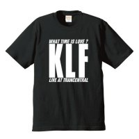 THE KLF / ホワット・タイム・イズ・ラブ? (6.2オンス プレミアム Tシャツ 4色)<img class='new_mark_img2' src='https://img.shop-pro.jp/img/new/icons1.gif' style='border:none;display:inline;margin:0px;padding:0px;width:auto;' />