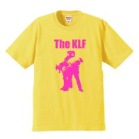 THE KLF / シープ (6.2オンス プレミアム Tシャツ 4色)<img class='new_mark_img2' src='https://img.shop-pro.jp/img/new/icons1.gif' style='border:none;display:inline;margin:0px;padding:0px;width:auto;' />