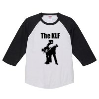 THE KLF / シープ - ラグラン七分袖 (4色)<img class='new_mark_img2' src='https://img.shop-pro.jp/img/new/icons1.gif' style='border:none;display:inline;margin:0px;padding:0px;width:auto;' />