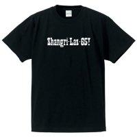 シャングリラス / 65 (BLACK)