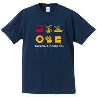 ファクトリー・レコード / 1984(INDIGO)