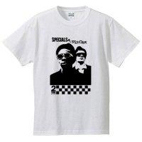 ザ・スペシャルズ / ザ・セレクター(WHITE)