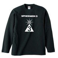 スペースメン 3 / スリービー 3 - ロンT (3色)