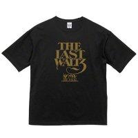 ザ・バンド / ラスト・ワルツ(ビッグシルエットTシャツ 2色)