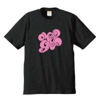 モビー・グレープ / ロゴ (6.2オンス プレミアム Tシャツ 4色)