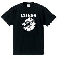 チェス (BLACK)
