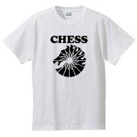 チェス (WHITE)
