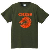 チェス (CITY GREEN)