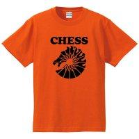 チェス (CALIFORNIAORANGE)