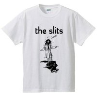 スリッツ / ILLUST (WHITE)