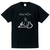 アヴェレージ・ホワイト・バンド (BLACK)