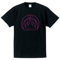 マグマ / ウドゥ・ヴドゥ (BLACK-PINK)