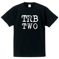 トム・ロビンソン・バンド / TWO (BLACK)