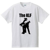 THE KLF / シープ (WHITE)