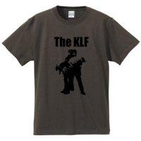 THE KLF / シープ (チャコール)